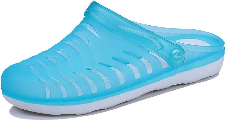 Kvinnor Flat Sandals springat Toe sommar sommar sommar Hollow Out Andbar Comfortable Ladies strand gummiskor  fri frakt och utbyte.