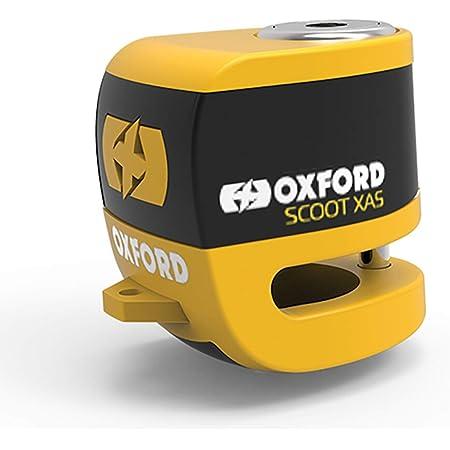 Oxford Lk145 Sperren Auto
