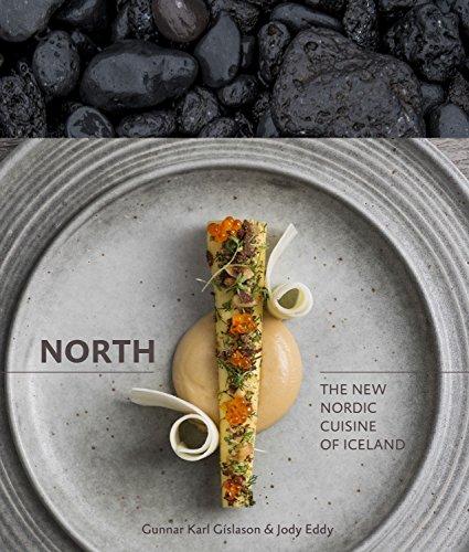 North [Idioma Inglés]
