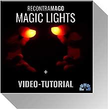 Amazon.es: bola magica 8