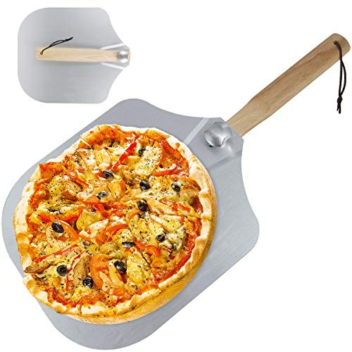spatula for pizza - 9