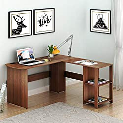 q? encoding=UTF8&ASIN=B07MBR8G9R&Format= SL250 &ID=AsinImage&MarketPlace=US&ServiceVersion=20070822&WS=1&tag=cleverusa 20&language=en US, Best WALL UNIT Furnitures (2020)