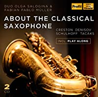 Various: About the Classical S