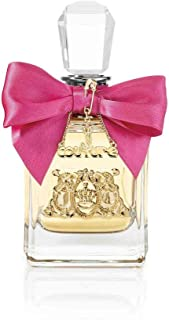Juicy Couture Viva La Juicy Women's Perfume