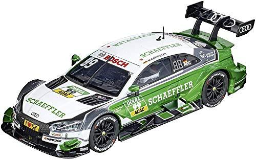 Carrera 20023900 Audi RS 5 DTM M.Rockenfeller, No.99
