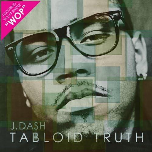 J. Dash