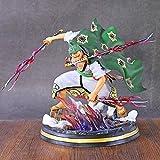 cheapaff One Piece Roronoa Zoro Three Thousand Worlds Ver. B