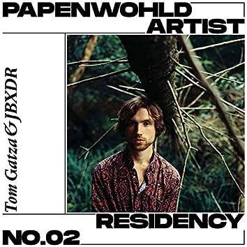 Wait (Live at Papenwohld)