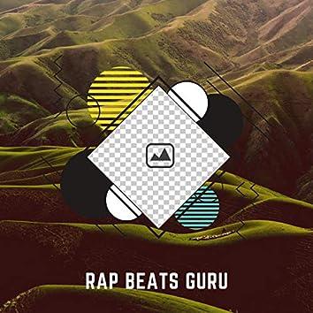 Chill Lofi Rap Beats