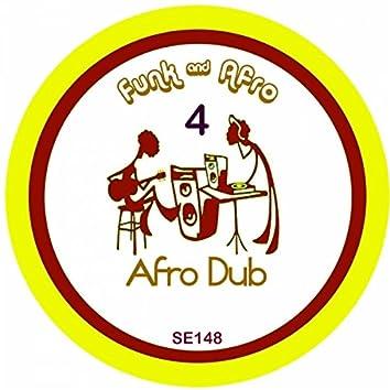 Afro & Funk Pt. 4