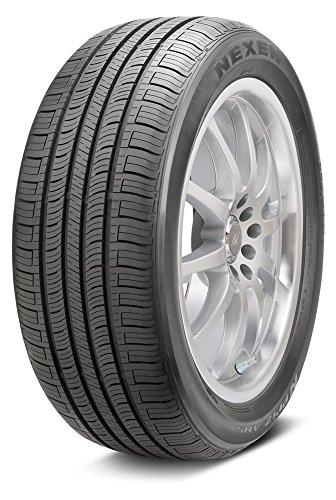 Nexen Npriz AH5 All-Season Radial Tire