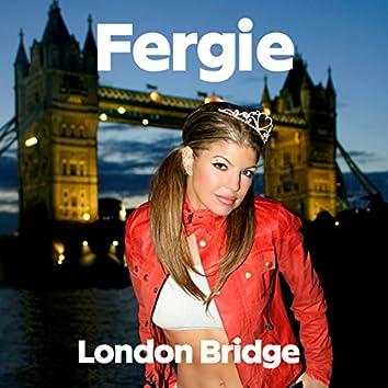 London Bridge (single)