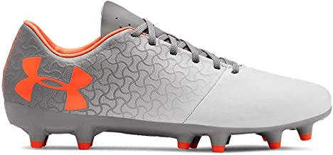touch football shoes womens