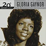Songtexte von Gloria Gaynor - 20th Century Masters: The Millennium Collection: The Best of Gloria Gaynor