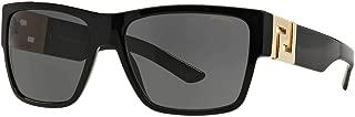 Men's VE4296 Sunglasses