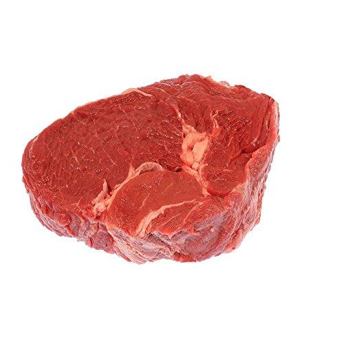 Gourmet Bison-Entrecote/Ribeye US 300g Steak