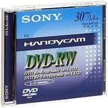 Suchergebnis Auf Für Atmosfearfx Dvd