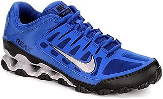 Nike Reax 8 Tr Mesh Mens 621716-400