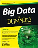 Big Data For Dummies (English Edition)