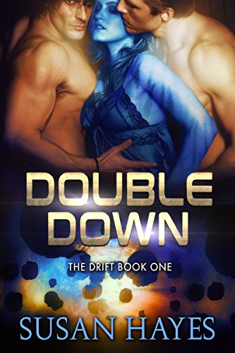 Double Down (The Drift Book 1) (English Edition)