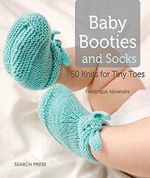 Best sock booties Reviews
