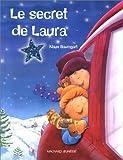 Le Secret de Laura