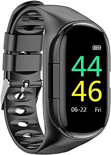 Amazon.es: 50 - 100 EUR - Smartwatches / Tecnología para ...