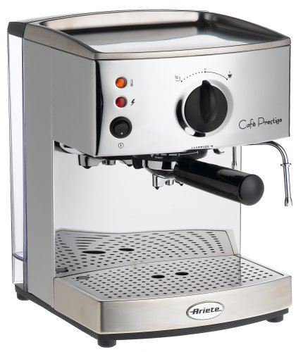 best espresso machine under 200 the best value for money. Black Bedroom Furniture Sets. Home Design Ideas