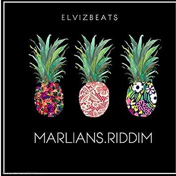 Marlians Riddim