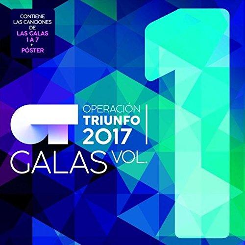 Las Galas Vol. 1