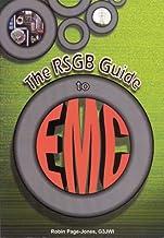 RSGB Guide EMC