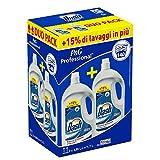 Dash Detergenti e prodotti per la pulizia