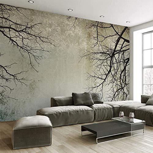 Maak elk mogelijke grootte wandbehang modern eenvoudig woonkamer-hemelfotobehang 3D woonkameruitgangdecoratie voor woonkamer- en slaapkameruitgangdecoratie, doe-het-zelf-decoratie. 150*100CM