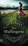 """Die Walfängerin """"Die Walfängerin"""" von Ines Thorn..."""