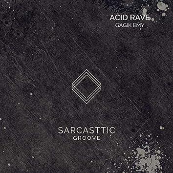 Acid Rave