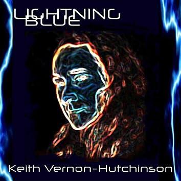 Lightning Blue