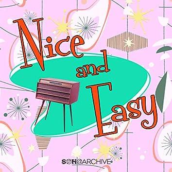 Nice and Easy