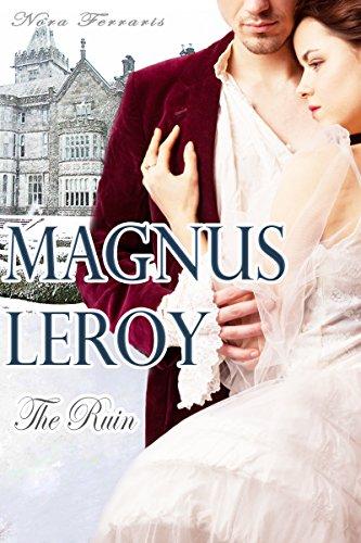 Magnus Leroy (The Ruin Series Vol. 2)
