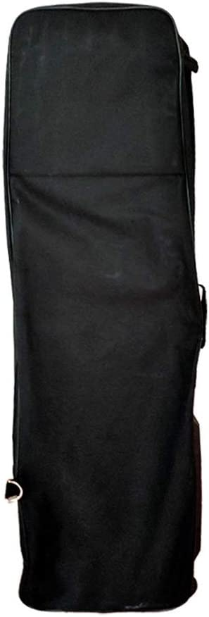 ROBDAE Max 44% OFF Golf Club Travel Bag 5 ☆ very popular Lightweight Tra