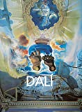 Salvador Dalí (French Edition)