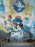 Salvador Dalí (English Edition)