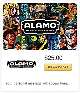 drafthouse gift cards
