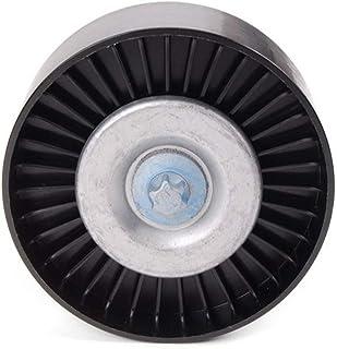 Poulie de distribution V 1134-9027-01 Stiga
