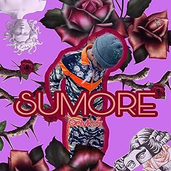 Sumore