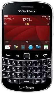 BlackBerry Bold 9930 Global 3G Smartphone Verizon Unlocked