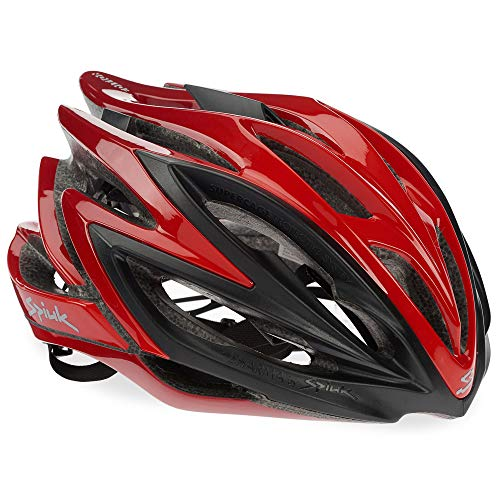 Spiuk Sportline ED Casco Dharma Edition