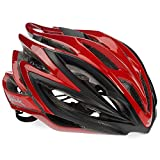 casco de bicicleta spiuk