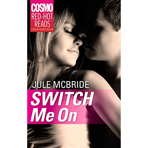 Switch Me On cover art