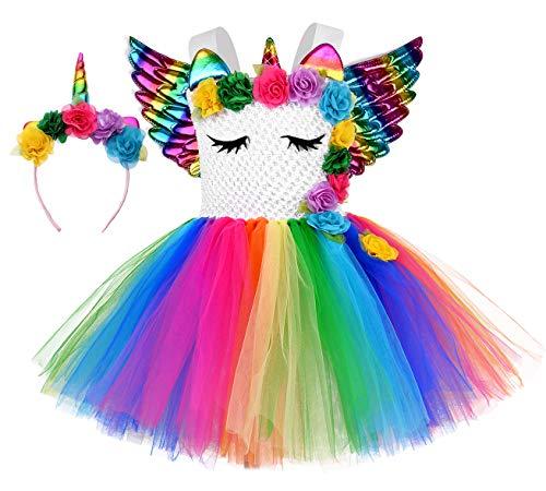 Ideas Para Disfraces De Halloween  marca Tutu Dreams