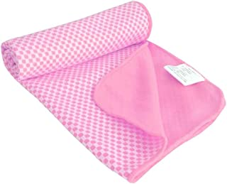 Creative Quick Drying Towel Practical Gym Wipes Sweat Towel, Pink
